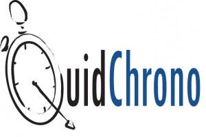QuidChronoLogo (2)